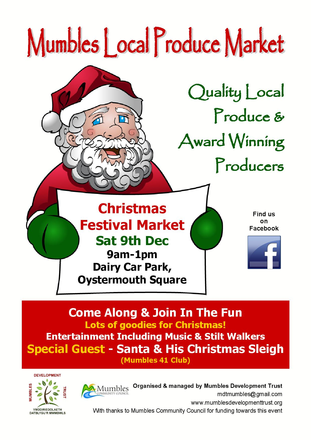 Mumbles Christmas Produce Market_2017_Poster-page-001