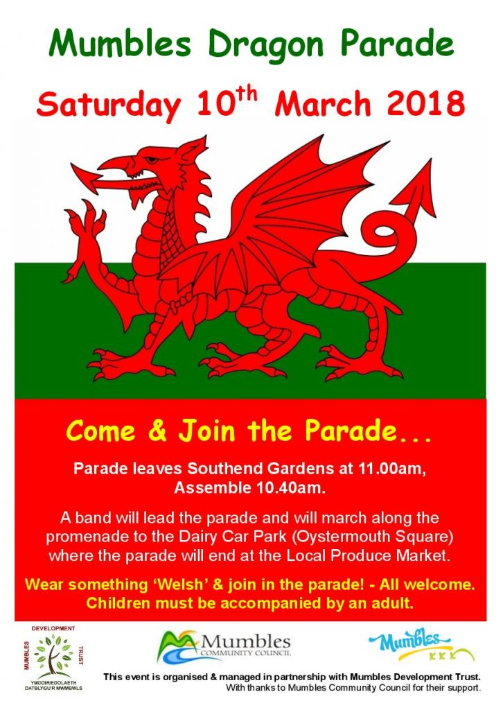 Mumbles Dragon Parade_March 2018-page-001